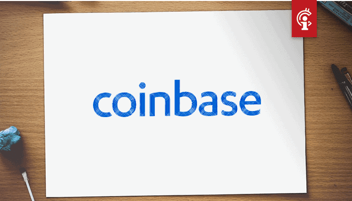 Bitcoin (BTC) maakte flinke sprong, Coinbase wederom uit de lucht