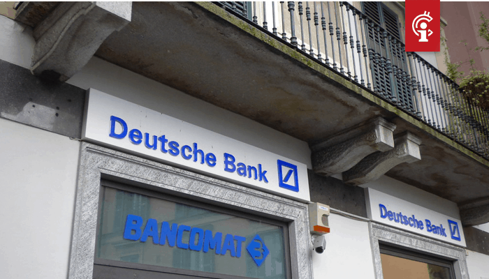 deutsche_bank_gaat_20000_banen_schrappen_goed_teken_voor_bitcoin_BTC