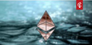 ethereum_ETH_weer_terug_boven_de_300_dollar_na_bullish_berichten