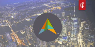 fidelity_digital_assets_vraagt_trust_vergunning_aan_in_new_york