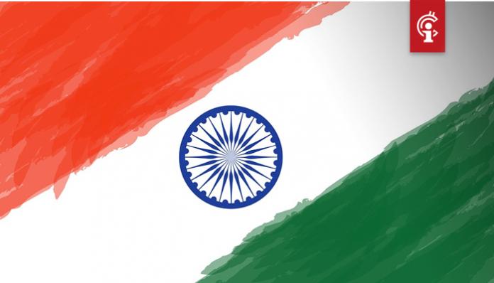 geen_sprake_van_algemeen_verbod_op_cryptocurrencies_als_bitcoin_BTC_in_india