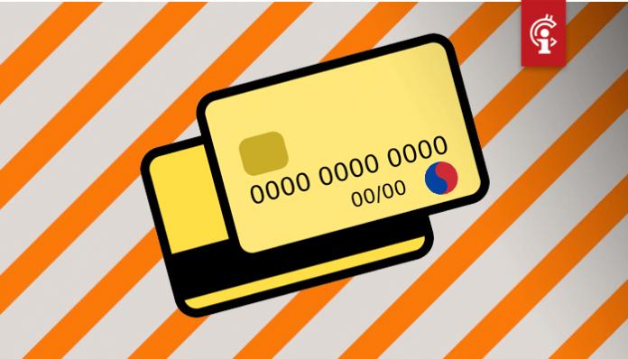 grootste_creditcardmaatschappij_van_zuid_korea_verwerft_blockchain_patent