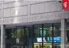 handelsvolume_bitcoin_BTC_futures_op_CME_chicago_mercantile_exchange_stijgt_tot_ongekende_hoogtes