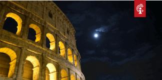 italie_wil_blockchain-technologie_gebruiken_in_de_verzekeringssector