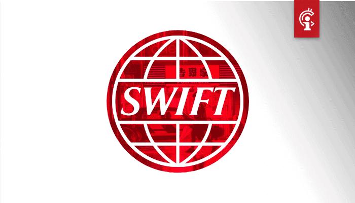 japan_werkt_aan_SWIFT_netwerk_voor_cryptocurrency_FATF_geeft_goedkeuring