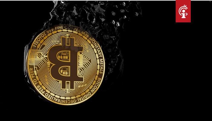josh_rager_bitcoin_BTC_koers_heeft_huidige_bodem_nog_niet_bereikt