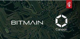 mining-fabrikanten_canaan_en_bitmain_houden_mogelijk_IPO_in_de_VS