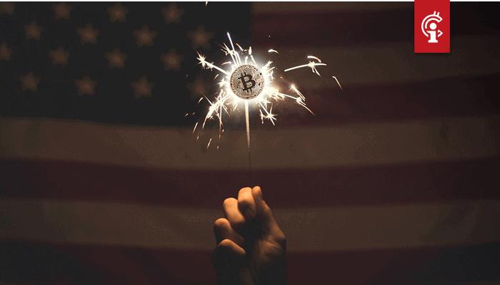 nieuw_amerikaans_wetsvoorstel_bijzonder_bullish_voor_bitcoin_BTC
