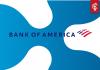 nieuw_patent_onthult_dat_bank_of_america_ripple_gaat_gebruiken