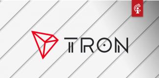 nieuwe_samenwerking_tron_foundation_mogelijke_oorzaak_sterke_stijging_trx_update