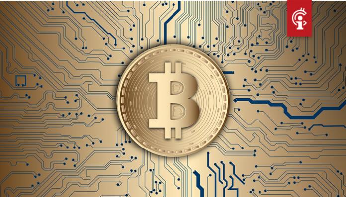 onderzoek_83_procent_van_amerikaanse_investeerders_overweegt_in_bitcoin_te_investeren