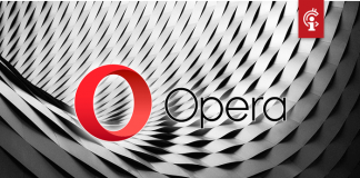 opera_voegt_ondersteuning_bitcoin_BTC_en_tron_TRX_toe_aan_betaversie_webbrowser