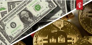 pompliano_heeft_50_procent_van_zijn_vermogen_in_bitcoin_BTC_voorspelt_100000_dollar_in_2012