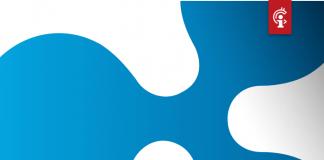 ripple_verkoopt_ruim_250_miljoen_dollar_aan_XRP_grote_interesse_onder_institutionele_bedrijven