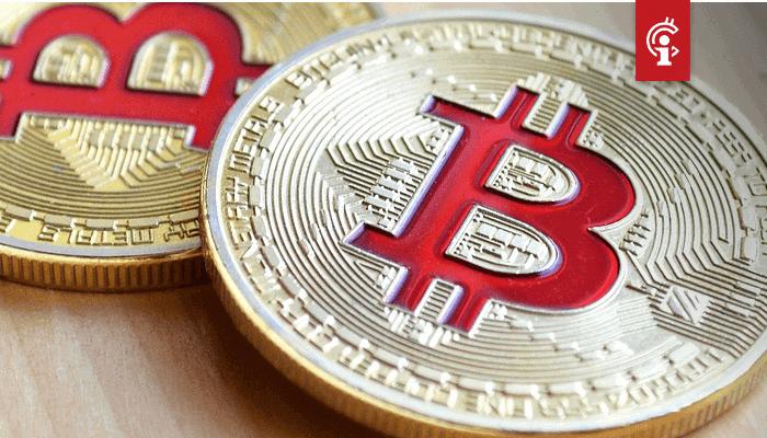 stagnatie_wereldwijde_economische_groei_is_positief_voor_bitcoin_BTC