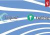 tether_USDT_gelanceerd_op_bitcoin_sidechain_liquid_network