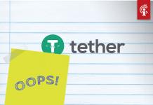 tether_maakt_na_blunder_5_miljard_USDT_tokens_aan