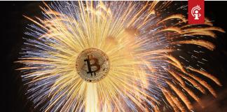 tom_lee_deze_week_gaan_we_misschien_vuurwerk_zien_voor_bitcoin_BTC