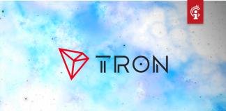 tron_meer_dan_500_dapps_en_700000_gebruikers_justin_sun_onder_vuur_omtrent_piramidespel
