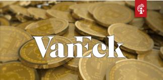 vaneck_bitcoin_ETF_zou_drijfveer_voor_amerikaanse_economie_kunnen_zijn_exchange_traded_fund