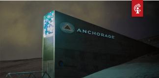 visa_en_blockchain_capital_stoppen_40_miljoen_dollar_in_crypto_custodian_anchorage