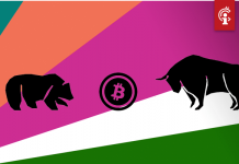wekelijkse_bitcoin_BTC_koers_analyse_david_van_ineveled_bullish_of_bearish