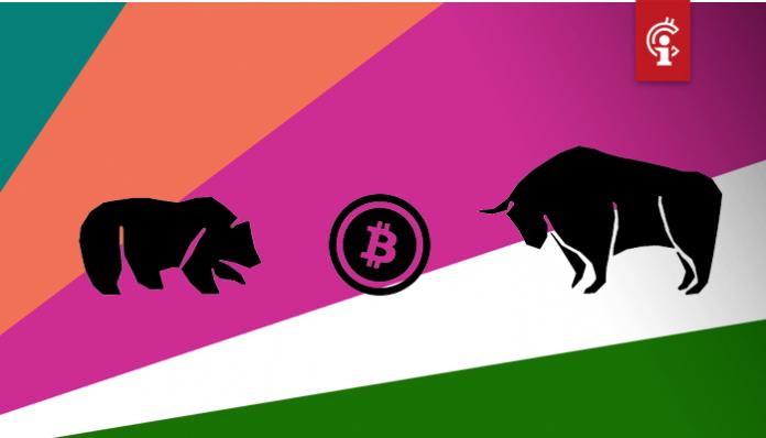 wekelijkse_bitcoin_BTC_koers_analyse_david_van_ineveled_bullish_of_bearish