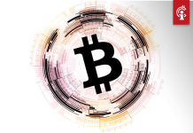 wekelijkse_bitcoin_BTC_koers_analyse_david_wees_niet_bang_voor_de_dip