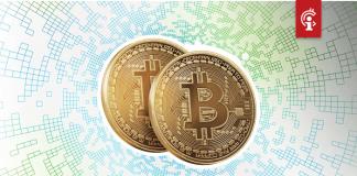 wekelijkse_bitcoin_BTC_koersanalyse_eindelijk_consolidatie