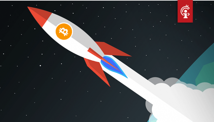 willy_woo_bitcoin_BTC_marktkapitalisatie_tegen_2025_1_biljoen_dollar