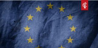 zweden_tsjechie_en_italie_leiden_komend_jaar_EU_blockchain_partnership