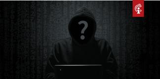 https://www.crypto-insiders.nl/wallets/online-wallets/