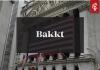 Bakkt krijgt benodigde vergunning, fysieke bitcoin (BTC) futures op 23 september gelanceerd