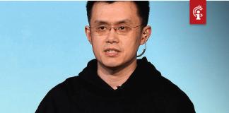 Changpeng Zhao krijgt een bak lacherige reacties na 'domste tweet van de dag'