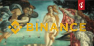 Binance kondigt Venus aan, een stablecoin die lijkt Facebooks Libra