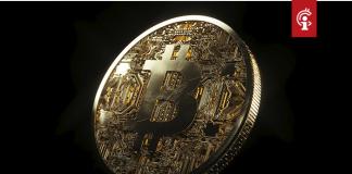 """""""Bitcoin (BTC)-investeerders moeten naar lange termijn kijken"""", aldus Mark Yusko"""