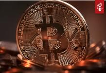 Bitcoin (BTC) doorbreekt eindelijk resistance, altcoins zien grote stijgingen
