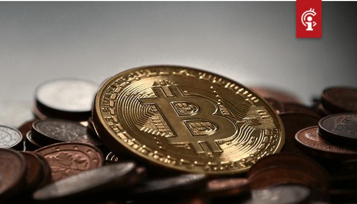 Bitcoin (BTC) duikt na korte opleving weer terug onder de $10.000