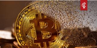 Bitcoin (BTC) koers omlaag door gigantische Chinese scam?