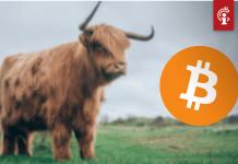 Bitcoin (BTC) komt opnieuw aan bij weerstandsgebied, lukt het de bulls nu wel?