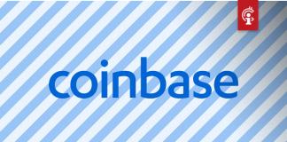 CEO_coinbase_heeft_als_doel_om_een_miljard_mensen_gebruik_te_laten_maken_van_platform