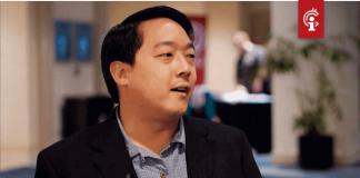 """Charlie Lee: """"Niemand is geïnteresseerd in het werken aan Litecoin-protocolontwikkelingen"""", blijkt uit uitgelekte chat"""