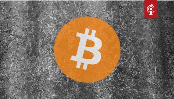 Chinese scam niet de oorzaak van recente correctie bitcoin (BTC), stelt onderzoeksbedrijf