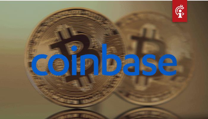 Coinbase neemt crypto custodian Xapo over, CEO ziet steeds meer institutionele investeerders