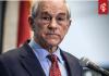 Cryptocurrency krijgt steun van voormalig Amerikaanse senator Ron Paul