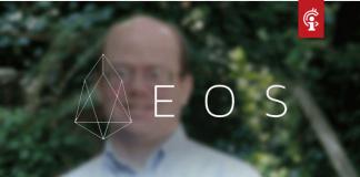 EOS_in_de_problemen_wikipedia_oprichter_haalt_hard_uit_naar_EOS