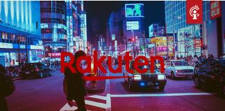 Japanse_e-commercegigant_Rakuten_lanceert_cryptocurrency-exchange,_noteert_bitcoin_(BTC),_bitcoin_cash_(BCH)_en_ethereum_(ETH)