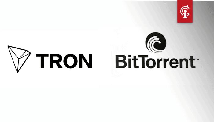 TRON_TRX_bittorrent_token_BTT_niet_op_lijstjes_coinbase_en_binance_community_maakt_zich_zorgen