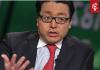 Tom Lee: bitcoin (BTC) is een veilige haven, gaat nieuw ATH bereiken eind 2019