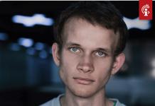 """Vitalik_Buterin:_""""Ethereum-blockchain_is_bijna_vol,_schaalbaarheid_een_groot_knelpunt"""""""